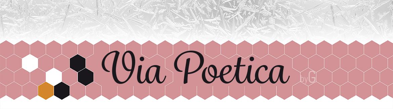 Via Poetica