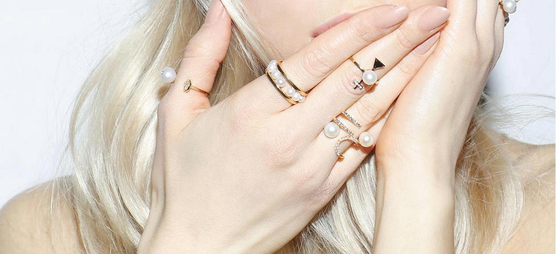 gold philosophy jewelry